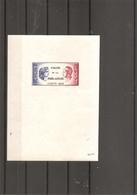 France - CNEP ( 1A XXX -MNH) - CNEP