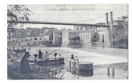 Gaillac Pécheur - Gaillac