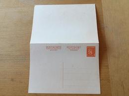 KS1 Finnland Ganzsache Stationery Entier Postal P 65 - Finland