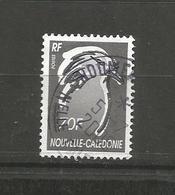 904  Centenaire Du Cagou      (clasyveroug10) - Oblitérés
