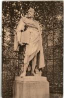 41ips 742 CPA - BRUXELLES - ABRAHAM ORTELIUS  PAR JEF LAMBEAU - Non Classés