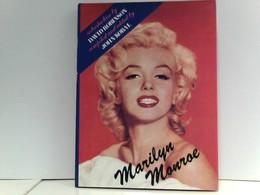 Marilyn Monroe - Biographien & Memoiren