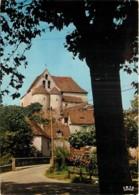 46 - CREYSSE - France