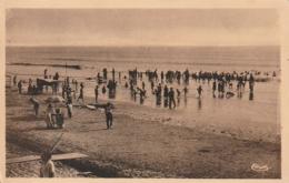 *** 33 ***   VENDAYS MONTALIVET OCEAN Avant Guerre - TTB Neuve - France
