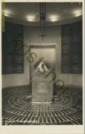 Bludenz - Kriegerdenkmal [3B-193 - Zonder Classificatie