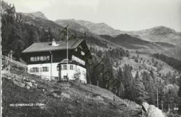 Meissenerhaus  [3G-033 - Unclassified