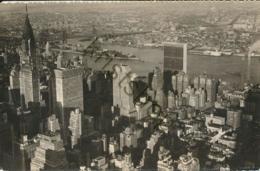New York - Manhatten  [3K-073 - New York City