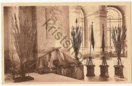 Tervueren - Musée Du Congo Belge  [3S-162 - Tervuren