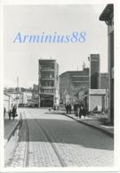 Campagne De France 1940 - Amiens - Grande Pharmacie De Paris - Wehrmacht Im Vormarsch - Westfeldzug - War, Military