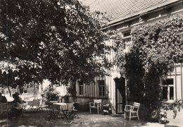 DC547 - AK Gasthaus Zum Jägerheim Diesbar Löbsal Golkwald - Diesbar-Seusslitz