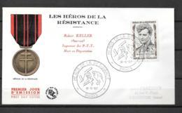 1957 - 26 - 1102 - Keller - 1950-1959