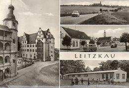 DC549 - Leitzkau - Gommern