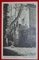 Postcard Of The  Caramulo  /  Casa De Santo Antonio ( Lote Nº 681 ) - Viseu