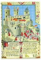 Histoire Du Catharisme N° 3 Simon De Montfort Edition Orient Toulouse - Histoire