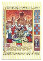 Histoire Du Catharisme N° 5 Prise De Lavaur Edition Orient Toulouse - Histoire