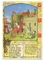 Histoire Du Catharisme N° 7 Bataille De Toulouse Edition Orient Toulouse - Histoire