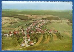 Deutschland; Ramstein-Miesenbach; Luftaufnahme - Non Classés
