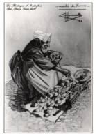 CPM - ILLUSTRATION HOMUALK - BRETAGNE D'AUTREFOIS - Edition Dubray /N°155 - Homualk