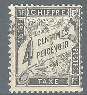 SS-/-025-   N° 13 ,OBL.,  COTE  45.00 € ,  LIQUIDATION , A Saisir - 1859-1955 Usados
