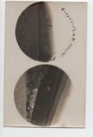 ZEPPELIN L49 20 Ocotbre 1917 - Dirigeables