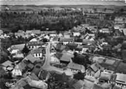 67-THAL-DEULINGEN- VUE GENERALE - Otros Municipios
