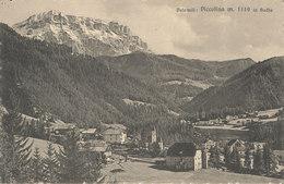 BOLZANO PICCOLINO - Bolzano