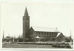 Grobbendonck  -  De Kerk - Grobbendonk