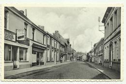 Meerhout  -  Veldstraat - Meerhout