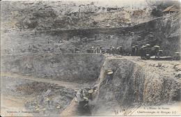 Mines De Haton - Charbonnages De Hongay - Vietnam