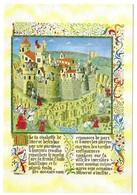 Histoire Du Catharisme N° 9 La Prise De Minerve Edition Orient Toulouse - Histoire