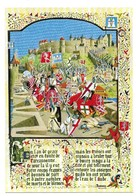Histoire Du Catharisme N° 2 Simon De Montfort Carcassonne Edition Orient Toulouse - Histoire