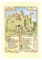 Histoire Du Catharisme N° 24 Bataille De Narbonne Edition Orient Toulouse - Histoire