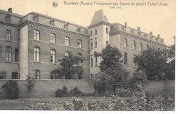 Borsbeek - Borsbeek