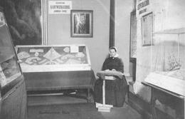 Middelburg (fotokaart Tentoonstelling 1913) - Middelburg
