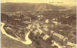 (447) Jemelle   Panorama - Rochefort