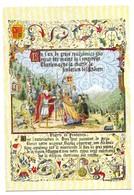 Histoire De L' Andorre N° 25 Charlemagne Edition Orient Toulouse - Histoire