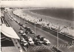 44 La Baule Les Pins. Boulevard De L'Ocean - Altri Comuni