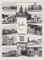 Groeten Uit Boxmeer (NL) 1967 - Boxmeer