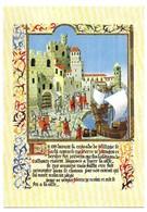 Histoire Des Rois De Majorque N° 16 Pierre III D' Aragon à Collioure Edition Orient Toulouse - Histoire