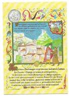 N° 28 Saint-Guilhem-le-Désert Edition Orient Toulouse - Histoire