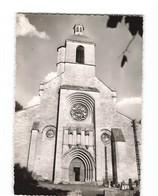 46 Figeac Notre Dame Du Puy CPSM GF - Figeac