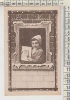 BUON ANNO..GOOD YEAR.BUEN AÑO.BONNE ANNÉE BAMBINO 1936 - Natale