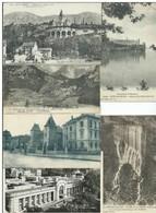 Lot De 50 CPA-CPSM- Que Des Petits Formats Sur La SAVOIE (73) (Lot En Vrac) - 5 - 99 Karten