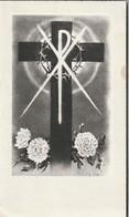 Knesselare, August Hooft, Dobbelaere - Devotion Images