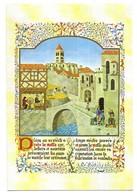La Cerdagne N° 20 Prat De Mollo Edition Orient Toulouse - Histoire