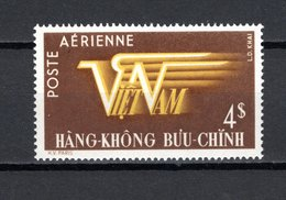 VIETNAM EMPIRE  PA  N° 9  NEUF SANS CHARNIERE COTE 1.00€ - Viêt-Nam