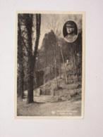 Marche-les-Dames : Rocher Du Roi - Namur