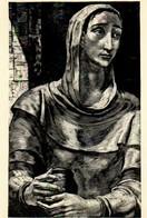 CPM - Carte Postale Art Albert Decaris - Pintura & Cuadros
