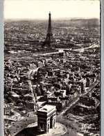> [75] Paris > R.HENRARD  / LOT  4041 - Frankrijk