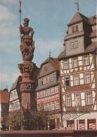 Butzbach Ak151788 - Butzbach